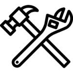 carrozzeria olivieri castelnuovo