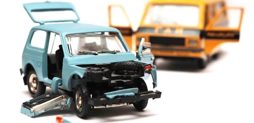 riparazioni auto modena