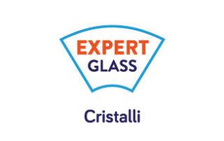 riparazione vetri castelnuovo rangone
