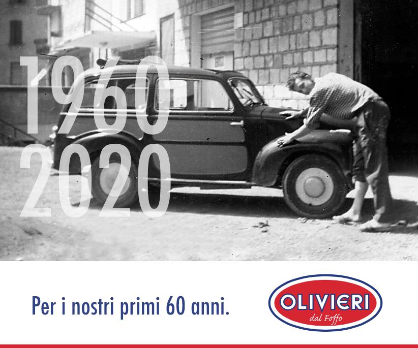 60anni-olivieri02