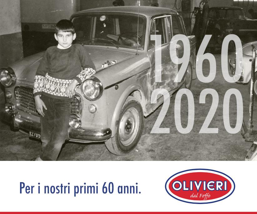 60anni-olivieri03