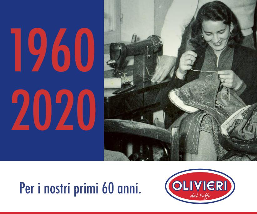 60anni-olivieri07