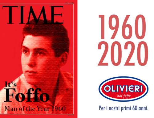 Tutti i meme fotografici dei nostri primi 60 anni